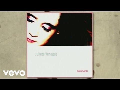Julieta Venegas - Todo Inventamos ((Cover Audio)(Video))