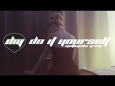 VANOTEK feat. ENELI - Tell me who [Official video]