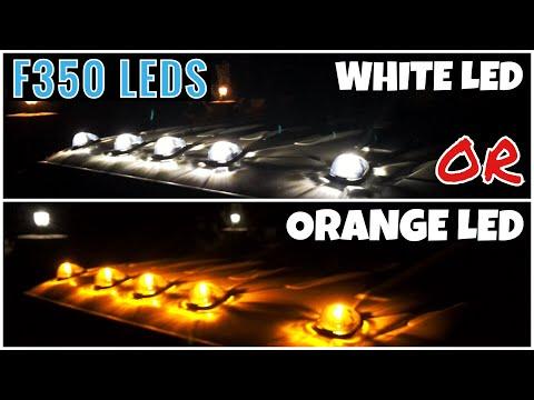 Led Lights In Kochi Kerala Led Lights Light Emitting Diode Lights Price In Kochi