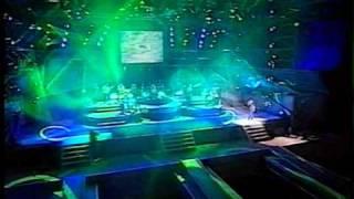 Schürzenjäger Das Verlorene Paradies (Live)