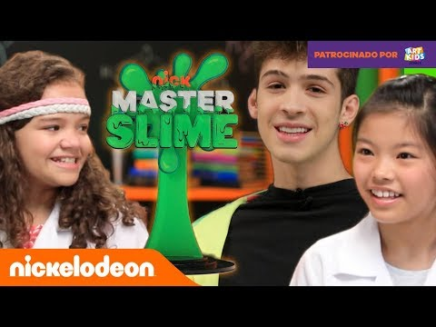 Nickelodeon em Português