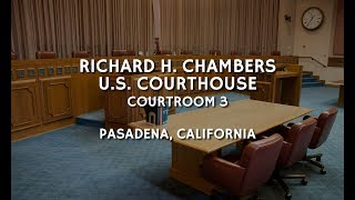 Warren & Burstein win in the Ninth Circuit: life sentence vacated.