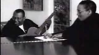 Dionne Farris - Hopeless