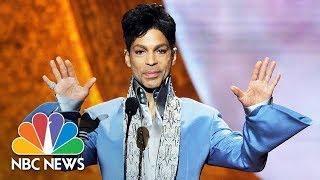 Prince death: Prosecutor announces decision on criminal charges