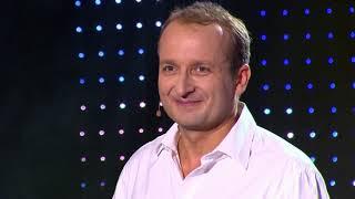 Kabaretowy Szał   Odc 82 (HD, 45')