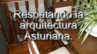 Video del alojamiento Gran Hotel Rural Cela
