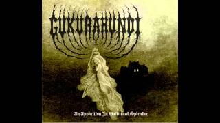 Gukurahundi-An Apparition in Nocturnal Splendor