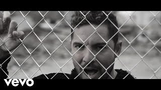Duele Demasiado - David Bisbal (Video)