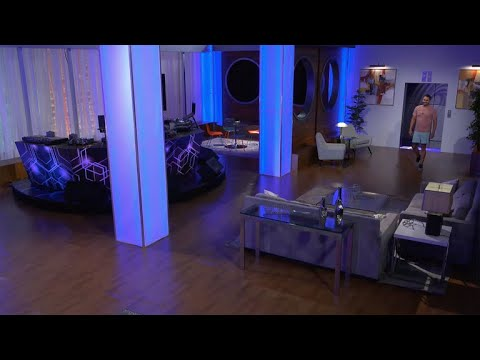 The Big Brother: All-Stars Safety Suite Revealed