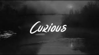 Hayley Kiyoko   Curious (Lyrics)