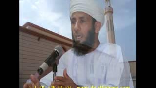 preview picture of video ' وأتقوا الله  للشيخ : محمد بن زاهر العبري'