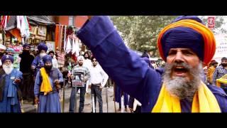 Sadda Haq (song) - Rockstar