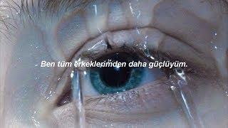 Lana Del Rey Pretty When You Cry (Türkçe Çeviri)