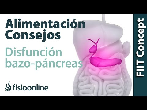 Lista de medicamentos gratuitos 2 diabéticos
