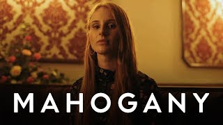 Vera Blue   All The Pretty Girls | Mahogany Session