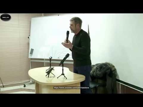 Георгий Сидоров - Ядерная война между Атлантидой и Гипербореей