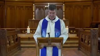 Sunday 22nd March: Sunday Worship