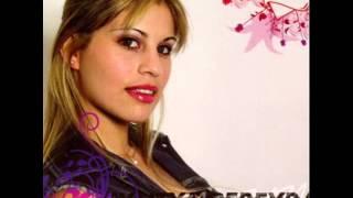 Cynhia Pereyra  - No se porque (2008)