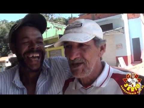 Los Pingão - Favela do Justinos