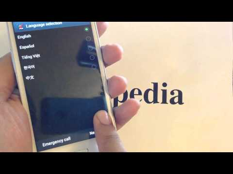 how to put sim card in iphone 5c without tool