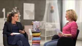 Richtig essen mit Kleinkindern   Nicola Schmidt   LitLounge.tv