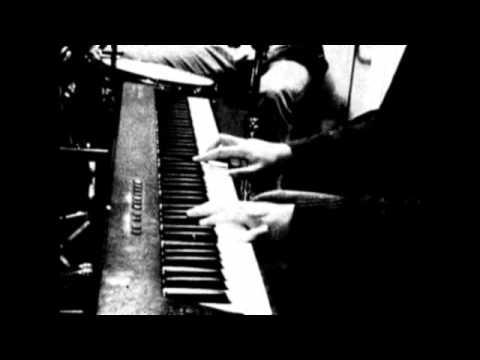 RSPM - Nehybní