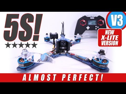 eachine-wizard-ts215-v3-is-better-than-the-others--review--flights--more-awesome