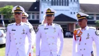 Pedang Pora Dewi & Mas Wisnu 2472016