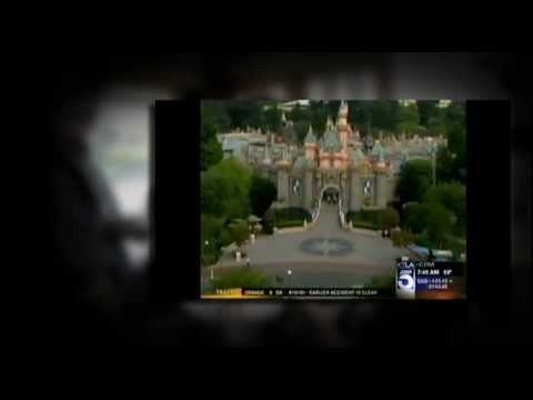 Video of Disney World MouseWait FREE