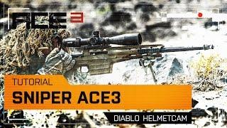 Diablo helmetcam arma 3 4k - Ən Populyar Videolar