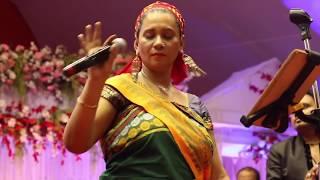 kalpana patowary bhajan - मुफ्त ऑनलाइन वीडियो