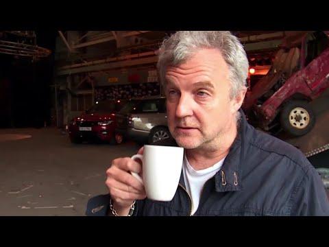 Series 20 recap with Andy Wilman | Top Gear