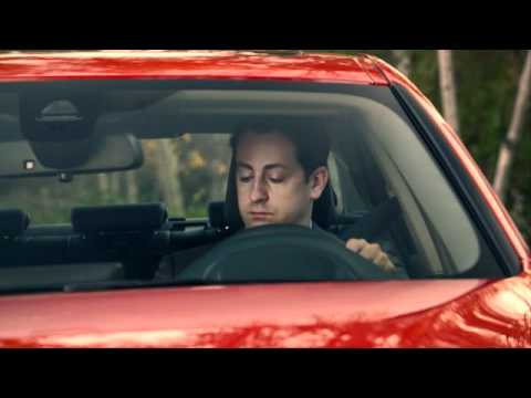 BMW Commercial for BMW 3 Series (2013) (Television Commercial)