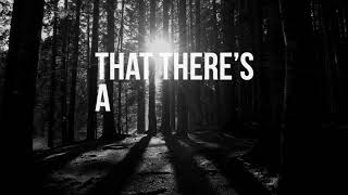 Roo Panes   All These Walking Thoughts (Lyric Video)