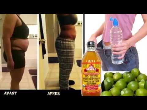 Difficile de perdre du poids avec abilify
