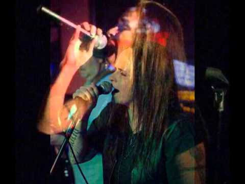 DEMO 1 Cover Song Clips - Peecox - 2014-04-26