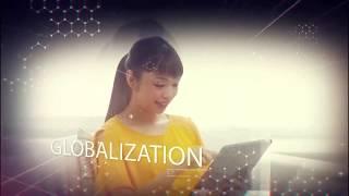 21st Century Challenges - Explainer Video 2019