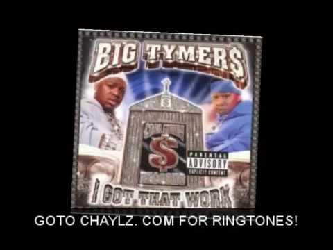 Big Tymers LYRICS - This Is How We Do Lyrics