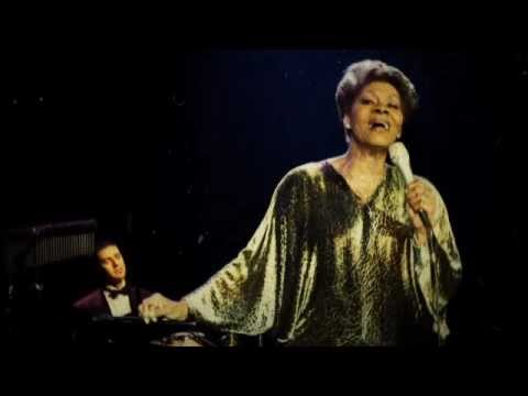 Dionne Warwick - (They Long to Be) Close to You (2000)