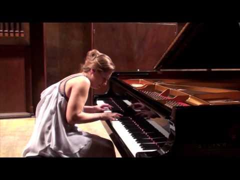 Rachmaninov Musical moment №4 e moll