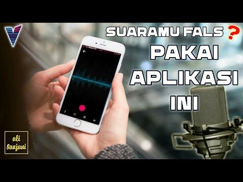 mp4 Auto Tune Android, download Auto Tune Android video klip Auto Tune Android