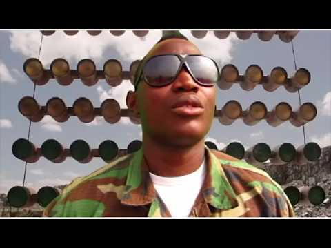 biggy-nigerian soldiers