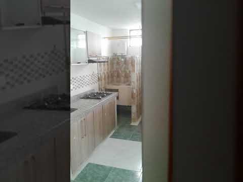 Apartamentos, Alquiler, San Antonio - $800.000