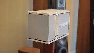Introducing Apollon    (Vs JBL Boombox, Apple HomePod