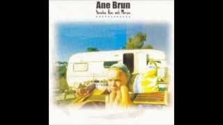 Ane Brun - Humming One of Your Songs (Encore)