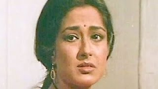 Milne Se Pahle  Moushumi Chatterjee <b>Aag Hi Aag</b> Song 1
