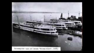 Владимир НЕЧАЕВ -  Сормовская лирическая