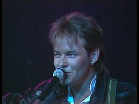 (I Just) Died In Your Arms (1986) (Song) by Cutting Crew