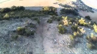 Video del alojamiento Casa Rural Torre Gil