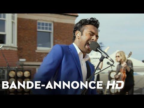 Yesterday - Bande-Annonce 2 VF [Au cinéma le 3 juillet]